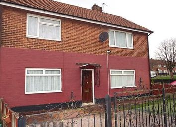 Thumbnail 2 bed flat for sale in Grassland Rise, Little Hulton, Manchester, Greater Manchester