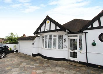 Thumbnail 3 bed detached bungalow to rent in Beresford Avenue, Berrylands, Surbiton