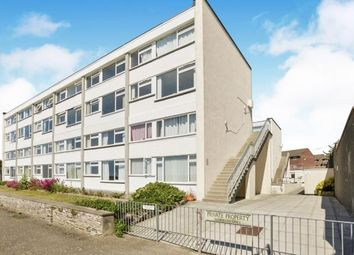 Thumbnail 3 bed maisonette for sale in Marine Drive, Torpoint, Cornwall