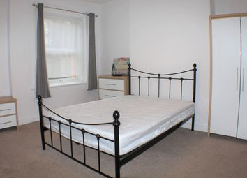 Thumbnail Room to rent in Brockman Road, Folkestone
