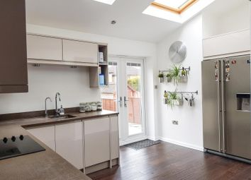 Thumbnail 3 bed semi-detached house to rent in Mandara Grove, Abbeydale, Gloucester