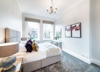 Thumbnail 3 bed flat to rent in 42-47 Gloucester Road, London