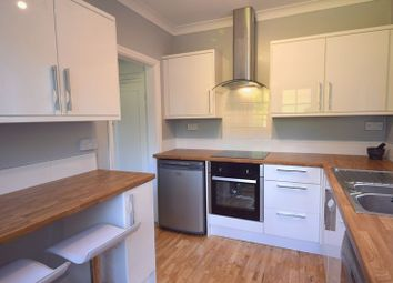 Thumbnail 3 bed flat to rent in Lyttelton Road, Hampstead Garden Suburb