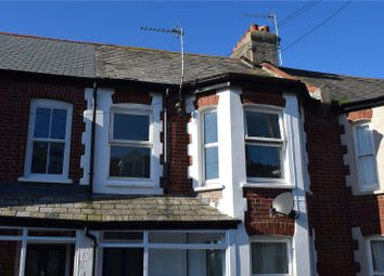 Thumbnail 2 bedroom flat to rent in Bramble Hill, Bude