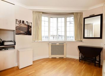 Thumbnail 1 bed flat to rent in Sloane Avenue, Chelsea, Chelsea