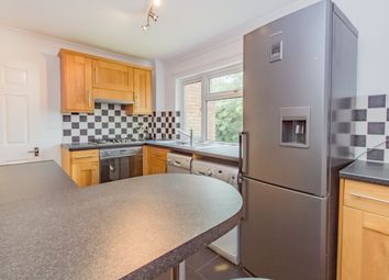 Thumbnail 2 bedroom flat to rent in Cwrt Ty Mynydd, Radyr, Cardiff