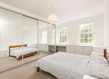 Thumbnail 1 bed flat to rent in Eton Hall, Eton College Road, Chalk Farm