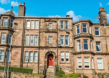 1 bed flat for sale in 1/1, 22 John Street, Gourock, Inverclyde PA19