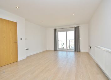 Thumbnail 3 bed flat to rent in Cathedral Court, Wideford Drive, Romford