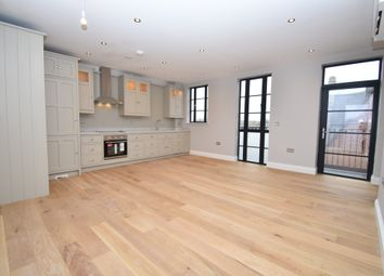 Thumbnail 1 bedroom flat for sale in Bartholomew Street, Newbury