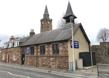 Thumbnail Retail premises to let in 6 Bank Street, Inverness