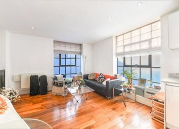 Thumbnail 2 bedroom flat for sale in Tate Apartments, Aldgate, London