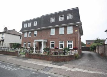 Thumbnail 2 bed flat to rent in Brabham Court, Algernon Street, Manchester