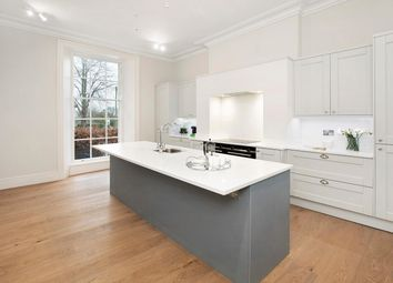 Thumbnail 2 bed flat for sale in Newberry Lodge, St Margarets Residences, 147 Magdalen Road, Exeter