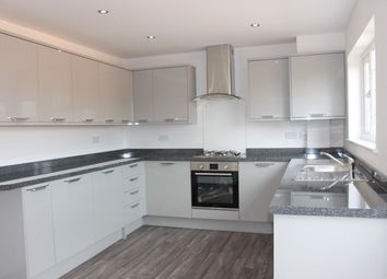 2 bed terraced house for sale in Crawshay Drive, Boverton, Llantwit Major CF61