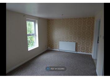 Thumbnail 2 bedroom flat to rent in Fordwater Rd, Chertsey