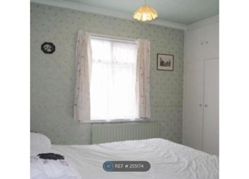 Thumbnail 3 bed terraced house to rent in Harborough, Rushden
