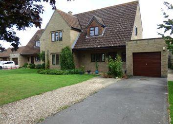 5 bed detached house for sale in Matfurlong Close, Martock TA12