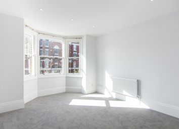 Thumbnail 2 bed flat to rent in Prince Of Wales Drive, Clapham