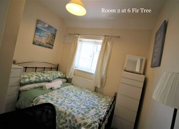 Thumbnail Room to rent in Room 2, 6 Fir Tree Road, Guildford