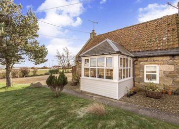 2 bed cottage for sale in St. Andrews KY16