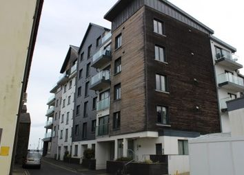Thumbnail 1 bed flat to rent in Bridge Road, Douglas, Isle Of Man