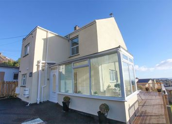 Thumbnail 3 bed end terrace house for sale in Estella Terrace, Carclaze Road, St Austell, Cornwall