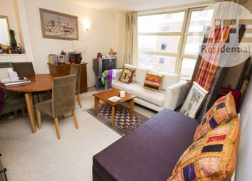 Thumbnail 1 bedroom flat to rent in Consort Rise House, 203 Buckingham Palace Road, London