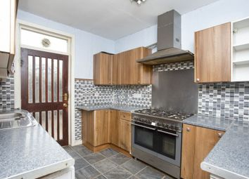 Thumbnail 3 bedroom flat for sale in 47 Sighthill Loan, Sighthill, Edinburgh