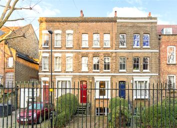 3 bed property for sale in Stepney Green, London E1