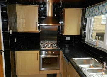 Thumbnail 2 bed flat to rent in Longley Hall Road, Longley, Sheffield, South Yorkshire