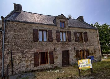 Thumbnail 3 bed town house for sale in Josselin, 56420, France
