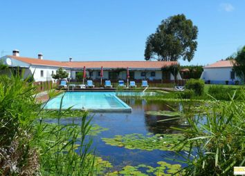 Thumbnail Hotel/guest house for sale in Odeceixe, Odeceixe, Aljezur