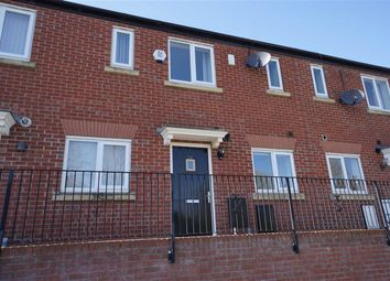 Thumbnail 2 bed town house to rent in Railway Street, Atherton, Manchester