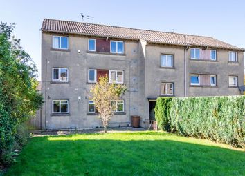 Thumbnail 2 bed flat for sale in Oxgangs Place, Oxgangs, Edinburgh
