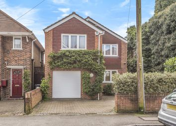 4 bed detached house for sale in Langley, Berkshire SL3