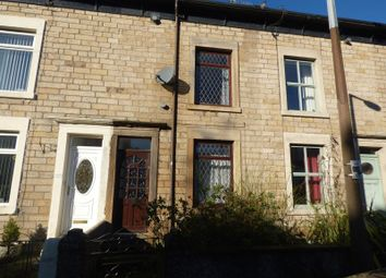Thumbnail 3 bedroom terraced house to rent in Ullswater Road, Lancaster