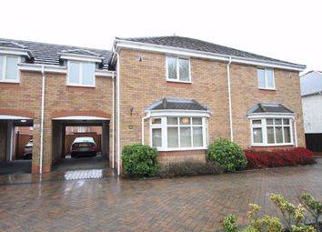4 bed terraced house for sale in Oldnall Road, Halesowen B63