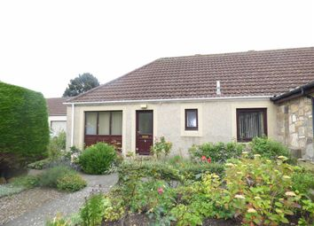Thumbnail 2 bed cottage for sale in The Steading, St Andrews, Fife
