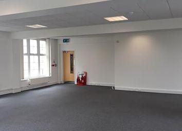 Thumbnail Office to let in Part Third Floor, 26 Lockyer Street, Plymouth, Devon