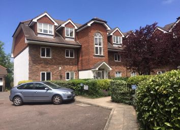 Thumbnail 2 bedroom flat for sale in Sanderstead Heights, Addington Road, South Croydon
