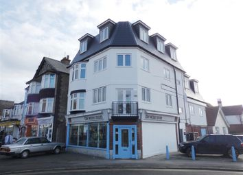 Thumbnail 2 bedroom flat to rent in St. Annes Road, Tankerton, Whitstable