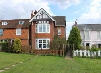 Thumbnail Room to rent in Holden Road, Southborough, Tunbridge Wells