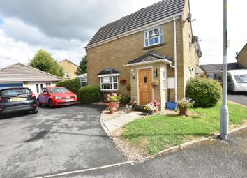 Thumbnail 2 bed property for sale in Printers Fold, Padiham, Burnley