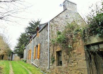 Thumbnail 3 bed detached house for sale in 22780 Loguivy-Plougras, Côtes-D'armor, Brittany, France