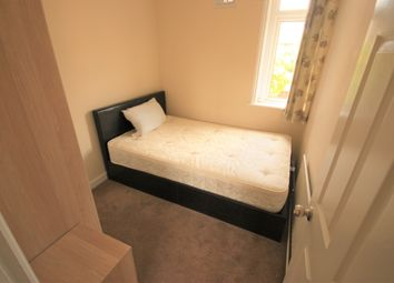 Thumbnail Room to rent in Mellitus Street, London