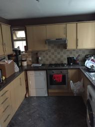 Thumbnail 3 bed terraced house to rent in Derby Grove, Nottingham