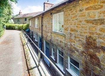 Thumbnail 2 bed terraced house for sale in Bruton, Somerset, .