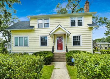 Thumbnail 3 bed property for sale in 40 Smith Avenue White Plains, White Plains, New York, 10605, United States Of America