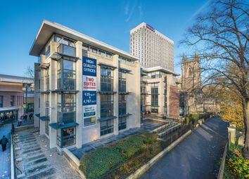 Thumbnail Office to let in St James Court, Ground Floor, Bristol